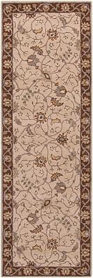 Surya Caesar CAE1082-268 Hand Tufted Rug, 2'6