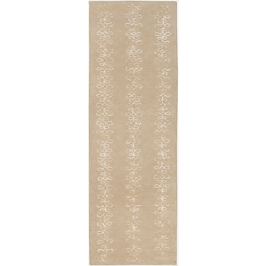 Surya Candice Olson Modern Classics CAN1916-268 Hand Tufted Rug, 2'6