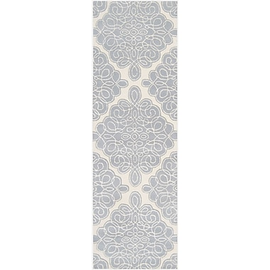 Surya Candice Olson Modern Classics CAN1957-268 Hand Tufted Rug, 2'6