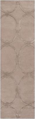 Surya Candice Olson Modern Classics CAN1989-268 Hand Tufted Rug, 2'6
