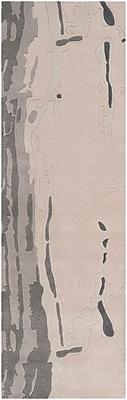 Surya Candice Olson Modern Classics CAN1994-268 Hand Tufted Rug, 2'6