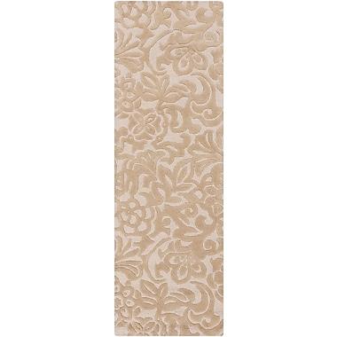 Surya Candice Olson Modern Classics CAN2049-268 Hand Tufted Rug, 2'6
