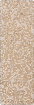 Surya Candice Olson Modern Classics CAN2049-268 Hand Tufted Rug, 2'6