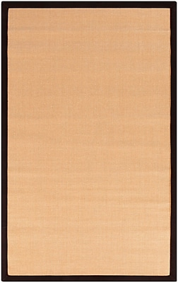 Surya Clinton CLN9001-810 Hand Woven Rug, 8' x 10' Rectangle