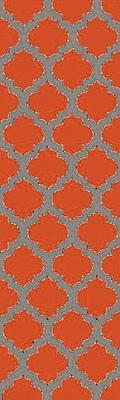 Surya Cosmopolitan COS9239-268 Hand Tufted Rug, 2'6