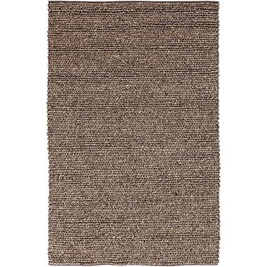 Surya DeSoto DSO200-3353 Hand Woven Rug, 3'3