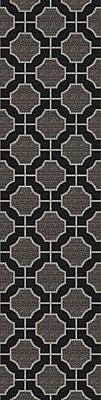 Surya Dream DST1185-268 Hand Tufted Rug, 2'6