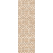 Surya Galloway GLO1008 Hand Knotted Rug