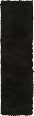 Surya Heaven HEA8015-238 Hand Woven Rug, 2'3