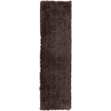 Surya Mellow MLW9002-238 Hand Woven Rug, 2'3