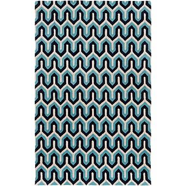 Surya Naya NY5261 Hand Tufted Rug