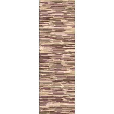 Surya Prairie PRR3008-268 Hand Woven Rug, 2'6