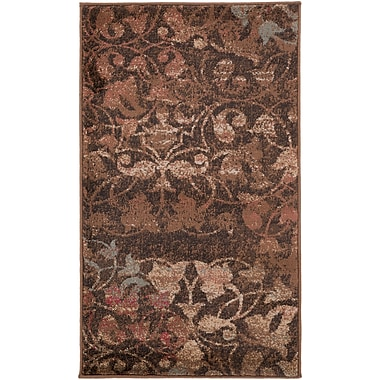 Surya Riley RLY5008-233 Machine Made Rug, 2' x 3'3