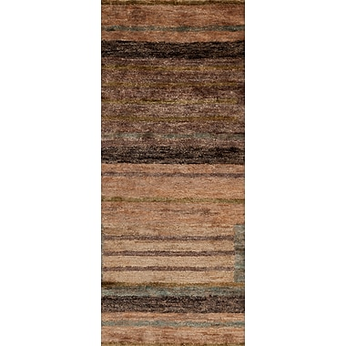 Surya Scarborough SCR5128-268 Hand Knotted Rug, 2'6