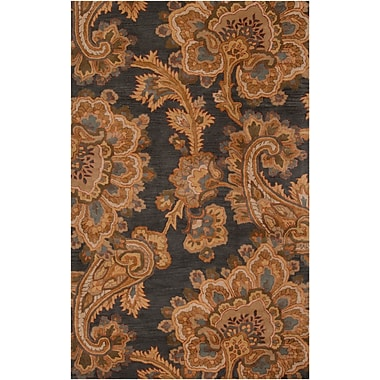 Surya Sea SEA172 Hand Tufted Rug