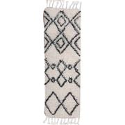 Surya Sherpa SHP8000 Hand Woven Rug