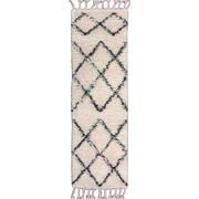 Surya Sherpa SHP8001 Hand Woven Rug