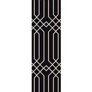 Surya SKYLINE SKL2019 Hand Tufted Rug