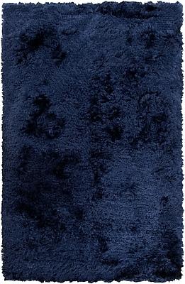 Surya Stealth STH705-811 Hand Woven Rug, 8' x 11' Rectangle