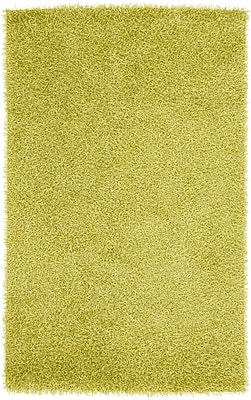 Surya Vivid VIV807-810 Hand Woven Rug, 8' x 10' Rectangle