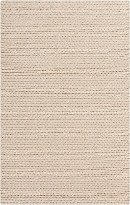 Surya Yukon YKN2000-23 Hand Woven Rug, 2' x 3' Rectangle