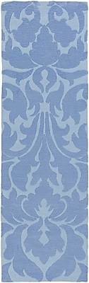 Surya Abigail ABI9005-268 Machine Made Rug, 2'6