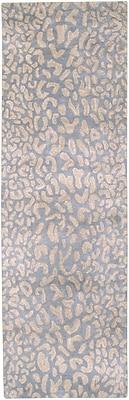 Surya Athena ATH5001-268 Hand Tufted Rug, 2'6