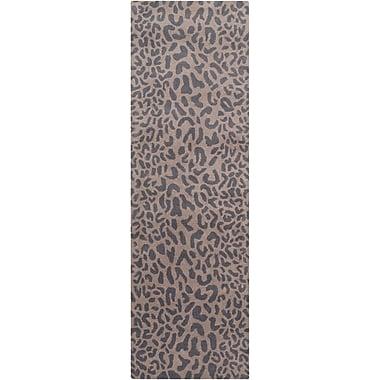Surya Athena ATH5114-268 Hand Tufted Rug, 2'6