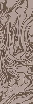 Surya Banshee BAN3357-268 Hand Tufted Rug, 2'6
