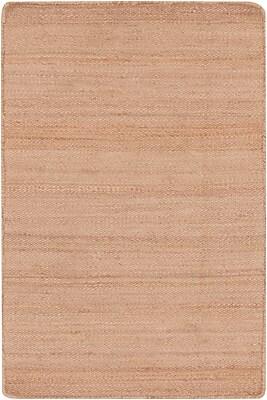 Surya Bermuda BER1003-23 Hand Woven Rug, 2' x 3' Rectangle