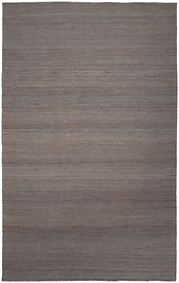 Surya Bermuda BER1006-58 Hand Woven Rug, 5' x 8' Rectangle