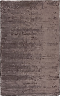 Surya Papilio Bogata BGT8001-23 Hand Loomed Rug, 2' x 3' Rectangle