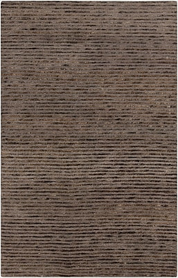 Surya Blend BLD1000-23 Hand Woven Rug, 2' x 3' Rectangle