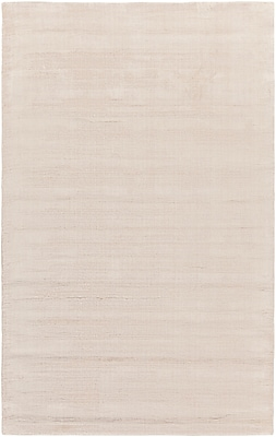 Surya Papilio Bellagio BLG1000-58 Hand Loomed Rug, 5' x 8' Rectangle