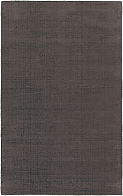 Surya Papilio Bellagio BLG1003-58 Hand Loomed Rug, 5' x 8' Rectangle