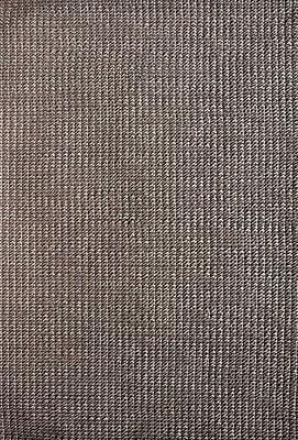 Surya Baltic BLT6002-576 Hand Woven Rug, 5' x 7'6