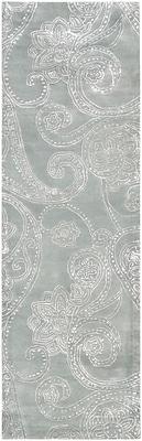 Surya Candice Olson Modern Classics CAN1952-268 Hand Tufted Rug, 2'6