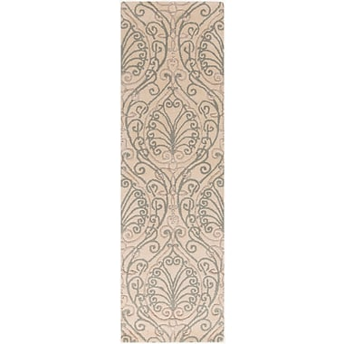 Surya Candice Olson Modern Classics CAN2012-268 Hand Tufted Rug, 2'6