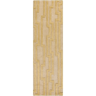 Surya Candice Olson Modern Classics CAN2020-268 Hand Tufted Rug, 2'6