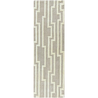 Surya Candice Olson Modern Classics CAN2023-268 Hand Tufted Rug, 2'6