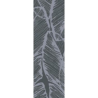Surya Candice Olson Modern Classics CAN2053-268 Hand Tufted Rug, 2'6