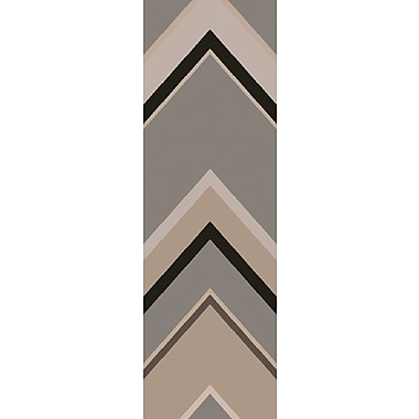 Surya Candice Olson Modern Classics CAN2059-268 Hand Tufted Rug, 2'6