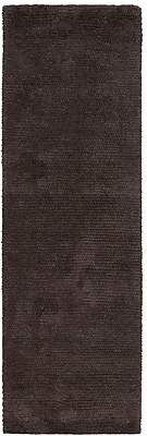 Surya Cambria CBR8711-268 Hand Woven Rug, 2'6
