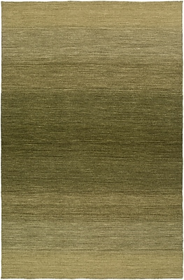 Surya Chaz CHZ5002-23 Hand Loomed Rug, 2' x 3' Rectangle