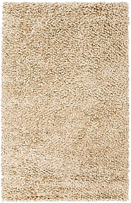 Surya Cumulus CML2000-23 Hand Woven Rug, 2' x 3' Rectangle