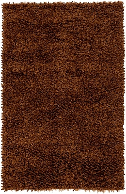 Surya Cumulus CML2001-58 Hand Woven Rug, 5' x 8' Rectangle