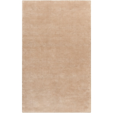 Surya Papilio Capucci CPU9000-58 Hand Loomed Rug, 5' x 8' Rectangle