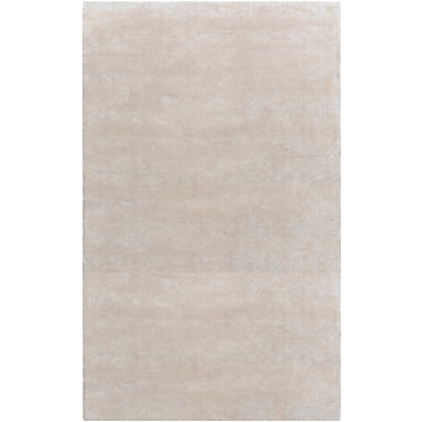 Surya Papilio Capucci CPU9002-58 Hand Loomed Rug, 5' x 8' Rectangle