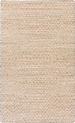 Surya Drift Wood DRF3000-23 Hand Woven Rug, 2' x 3' Rectangle