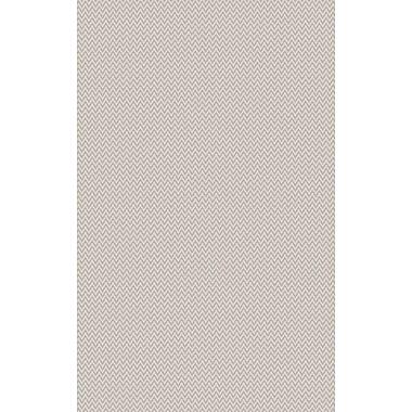 Surya Drift Wood DRF3002-811 Hand Woven Rug, 8' x 11' Rectangle